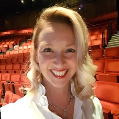 Dr. Lollie (Lorraine) Mancey