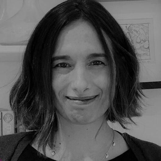 Dr. Carla Perrotta