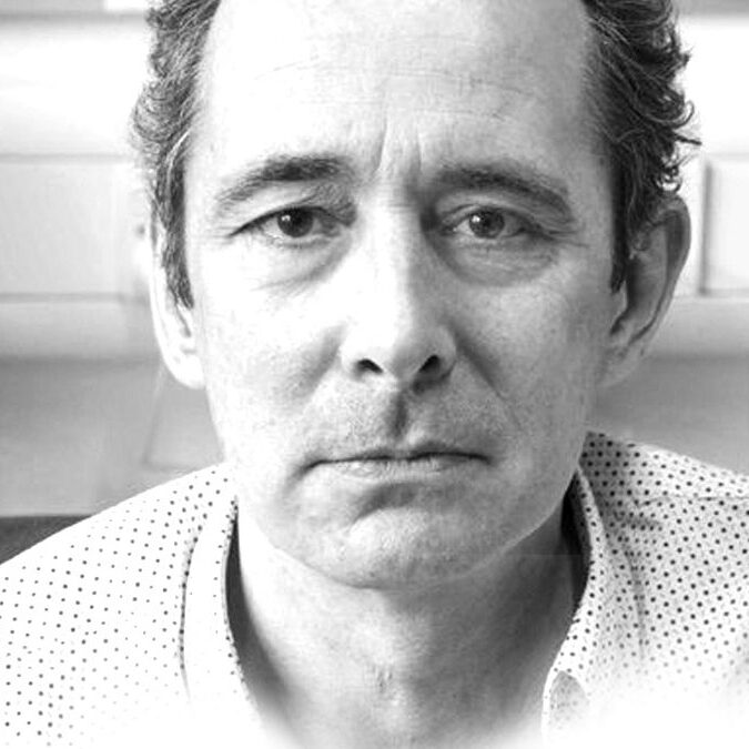 Dr. Jean-Christophe Jacquier