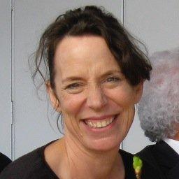 Sophia Meeres